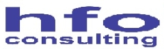 HFO Consulting & Trading s.r.o.
