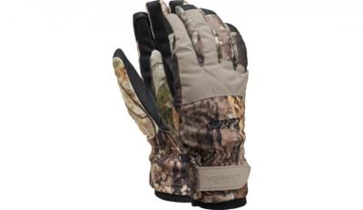 rukavice Cabela's MT050® Scent-Lok® II Thinsulate™ Gloves