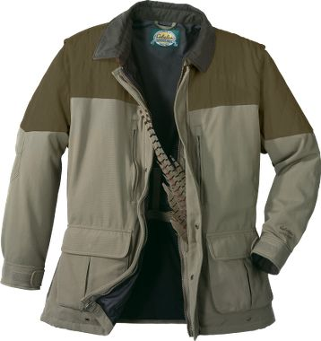 Cabela's GORE-TEX® Upland Guidewear® Coat/XL