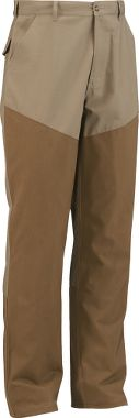Cabela's Upland Tradition™ Pants