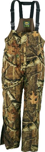 Cabela's MT050® Whitetail Extreme™ Bibs - Tall