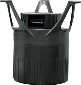 krm�tko Moultrie� Directional Feeder Kit