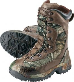 Zimn� loveck� boty Cabela's Inferno� 2000 Pac Boots - Realtree AP�