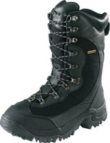 Zimn� loveck� boty Cabela's Inferno� 2000 Pac Boots